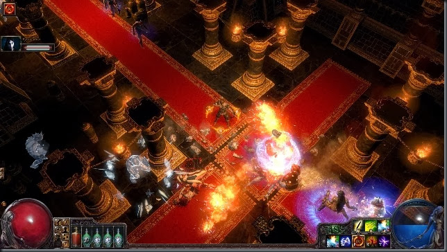 Path_of_Exile_-_1
