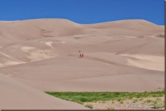 07-06-14 Great Sand Dunes 33