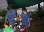 boy_scout_camping_troop_24_june_2008_087_20090329_1417378800.jpg