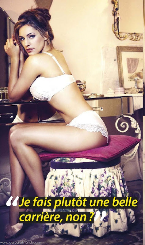 Kelly-Brooklinda-sensual-photoshoot-pics-boob-desbaratinando (21)