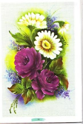 motivos para pintura em tecido A1 N2 pag 10