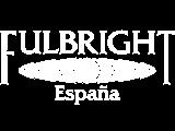 [logo-fulbright%255B4%255D.png]