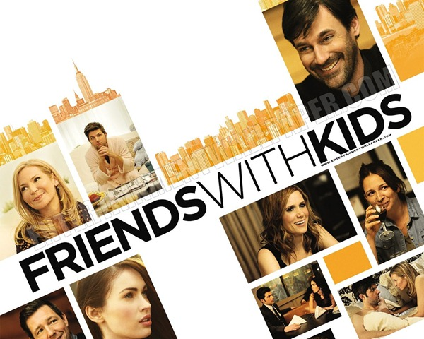 friends-with-kids