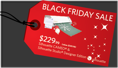 blackfriday_christmas_cameo