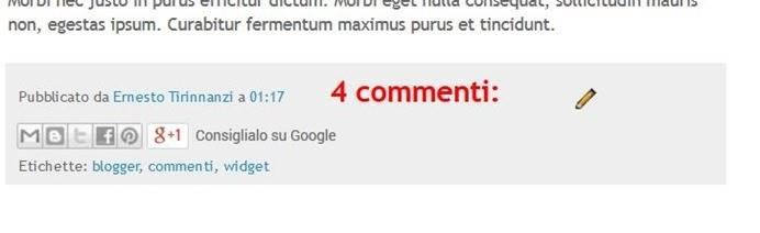 commenti-blog-evidenziati