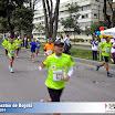 mmb2014-21k-Calle92-1026.jpg