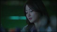 [KBS Drama Special] Like a Fairytale (동화처럼) Ep 4.flv_001380446