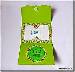 Gutscheinverpackung (9)