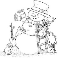 boneco%20de%20neve%2001.jpg
