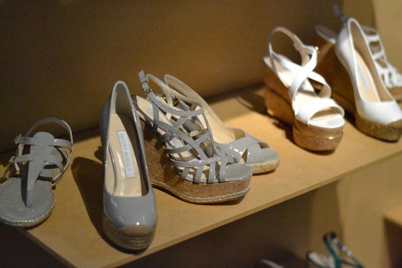 Paloma Barcelò shoes, Paloma Barcelò wedges, Paloma Barcelò espadrilles