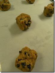 cookie sundae 04