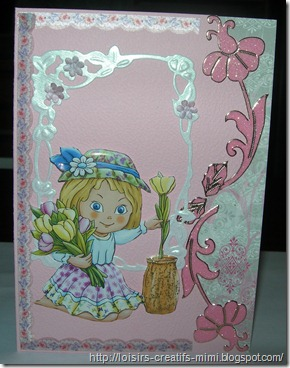 cartes et home deco 011