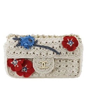 chanel-clutch-crochet-pe10