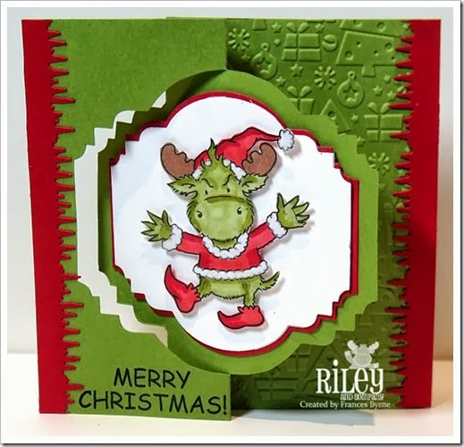 Riley2113Grinch-wm