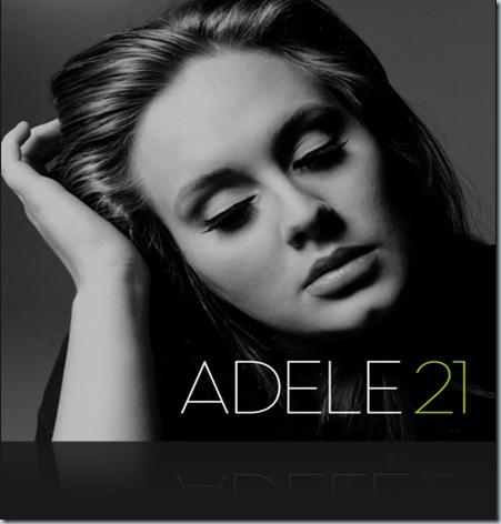 Adele21