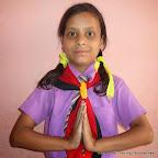 Akkchitta Mittal.jpg