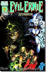 P00001 - Evil Ernie - Revenge #1 (de 4)