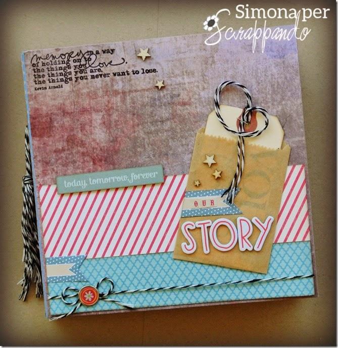 album_our_story_04