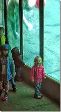 2 Zoo 4-2014