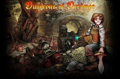 Dungeons_of_Dredmor_Logo