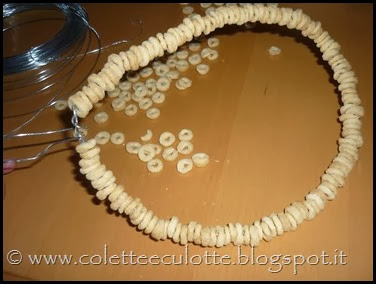 Ghiotte leccornie per gli uccellini dell'OrtoQua (4)
