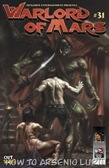 Warlord of Mars 031 (2013) (Digital) (K6-Empire) 00 - o