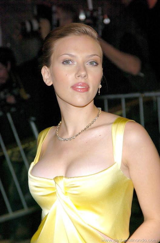 scarlett-johansson-linda-sensual-sexy-sexdutora-tits-boobs-boob-peitos-desbaratinando-sexta-proibida (1139)