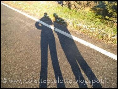 Passeggiata a Padulle - 29 gennaio 2014 (15)