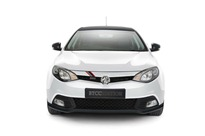 MG6-BTCC-Edition-1