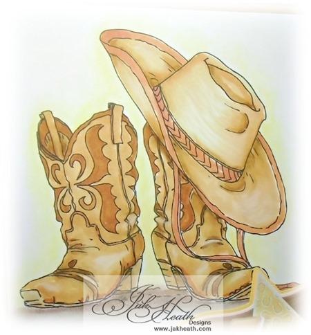 Boots_Stetson2