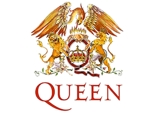 Queen-Band-Logo