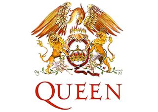 Queen-Band-Logo