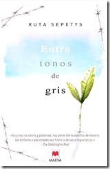 portada-ENTRE-TONOS-DE-GRIS