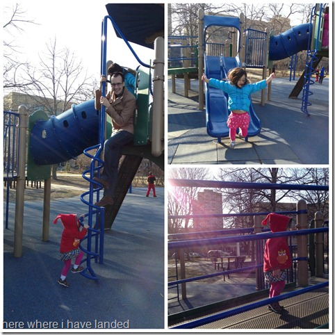 PlaygroundCollage