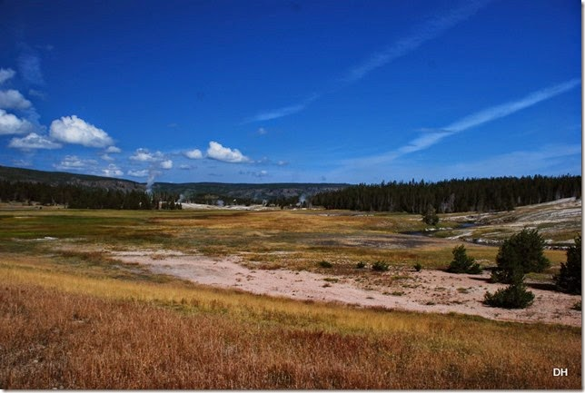 08-08-14 B Yellowstone NP (183)
