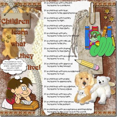 Children-Learn-what-they-Live-000-Page-1