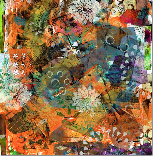 art card016