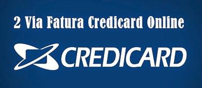 2via-fatura-credicard-online-passo-a-passo-www.mundoaki.org