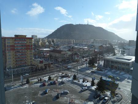 4. panorama din camera mea.JPG