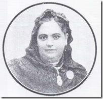 esposa Fortea