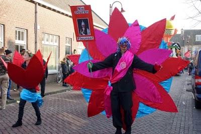 15-02-2015 Carnavalsoptocht Gemert. Foto Johan van de Laar© 061.jpg