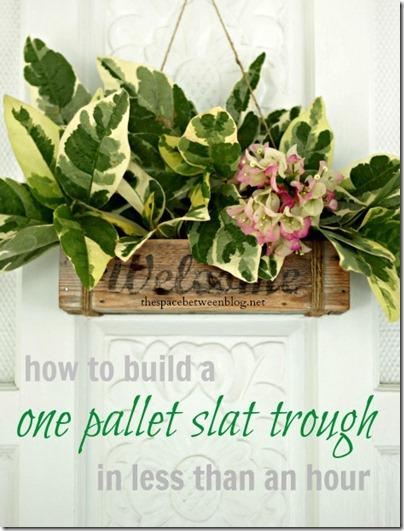 pallet-projects-diy-trough