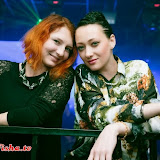 Havana club 2014.01.24