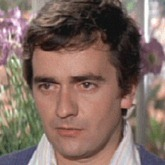 Dudley Moore cameo 1
