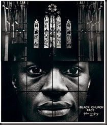 1980-BLACK-CHURCH-FACE