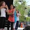 mednarodni-festival-igraj-se-z-mano-ljubljana-29.5.2012_046.jpg