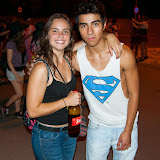 2014-07-19-carnaval-estiu-moscou-216