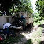 Haiti 2011-1407.jpg