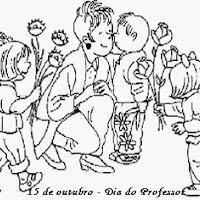 dia do professor atividades e desenhos colorir131.jpg