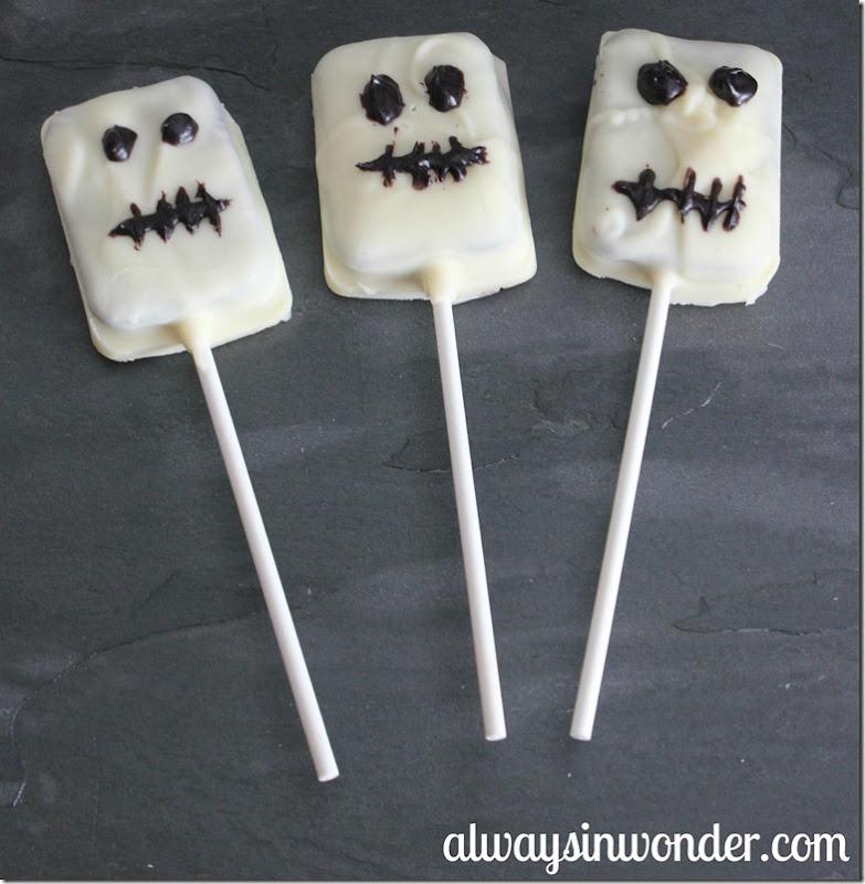 dios_de_los_muertos_cookie_pops